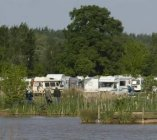 2235-HerefordCamping_and_Caravanning_Club_Site_1