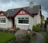 5414-The_Kemps_Guest_House_Inverness_1