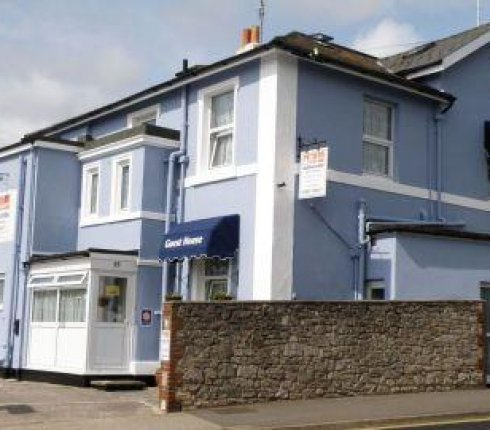 6146-Babbacombe_Guest_House_Torquay_1