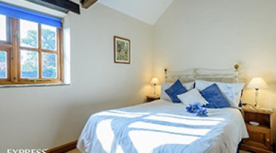 self-catering-cottages