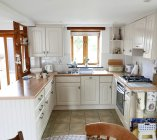 958-kitchen-area-1536x1023