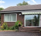 1-the-firs-broadheath-self-catering-worcester-front450x300_2x