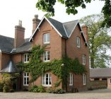 the-old-rectory-flixton-2