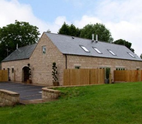 Bunbury - Bed & Breakfast & Holiday Cottages