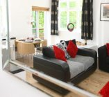 8549-Red_House_Poole_1