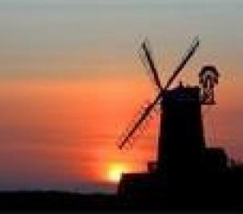 2804-Cley_Windmill_Holt_2