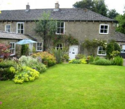 6736-Easby_Cottage_Richmond_1