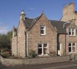 4009-Bluebell_House_Inverness_1