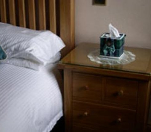 4158-Clachan_Bed_and_Breakfast_Wick_1